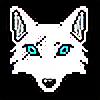 Renegade199992000's avatar