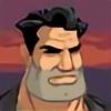 Renegade64's avatar