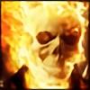 renegadeartworks's avatar