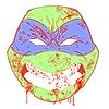 RenegadeBleat's avatar