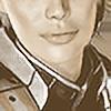 RenegadeCharles's avatar