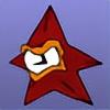RenegadeClock's avatar