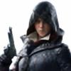 RenegadeCoder's avatar