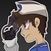 RenegadeDraws's avatar