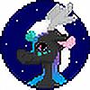 RenegadeEmerald's avatar