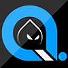 RenegadeGraphix's avatar