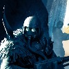 RenegadeGuardsman123's avatar
