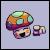 RenegadeMushroom's avatar