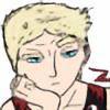 RenegadePrince's avatar