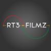 Renegaderobbie's avatar