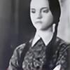 RenegadeRoum's avatar