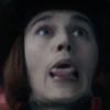 RenegadetheUnicorn's avatar