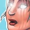 RenegadeWonderland's avatar