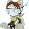 RenegadeX5's avatar