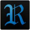 Renegdr's avatar