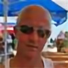 ReneHaan's avatar