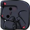 renei's avatar