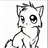 Renekosenpai7's avatar
