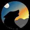 ReneLikeRain's avatar