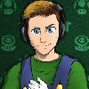 ReneLuigikid's avatar