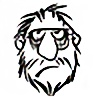 ReneMilot's avatar