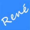 reneneim's avatar
