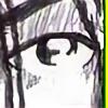 ReNeoWolf88's avatar