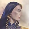RenePainting's avatar
