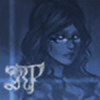 RenePolumorfous's avatar