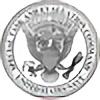 RenerDeCastro's avatar