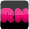 renerz's avatar