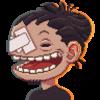 RenEscar's avatar