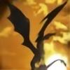 Renesh's avatar