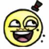 renesmeecullen51's avatar