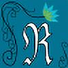 renessa47's avatar