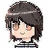 Renessu's avatar