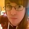 RenetaScian's avatar