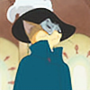 renetiger's avatar