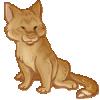 renevene's avatar