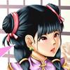 REnewbie's avatar