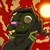 Renezuo's avatar