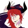 RenFang's avatar
