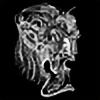 RenfrewNahash's avatar
