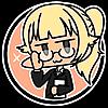 RENFUU's avatar