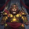Renga777's avatar