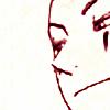 Rengaa's avatar