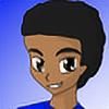 Rengade2345's avatar
