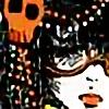 renge07's avatar