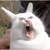 Renginer's avatar