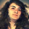 RenginTumer's avatar